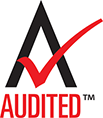 audited-hover